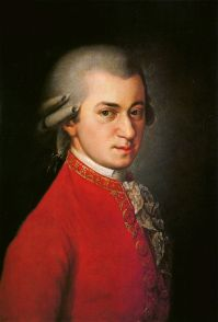 1756jan27-1791-wolfgang-amadeus-mozart
