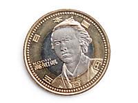 Ryouma_coin
