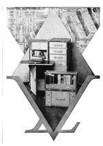 1930writingdesk