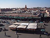 Marrakesh_5364743503