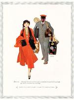 Vogue1925
