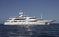 01_yacht_670x427