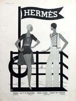 1931_hermes