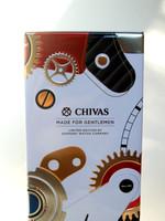Chivas_b