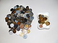4004_coin