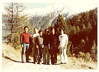 1970swiss