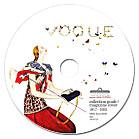 Vogue2jpg_8