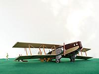Air_plane_4913