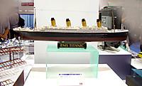 Titanic_3419_2