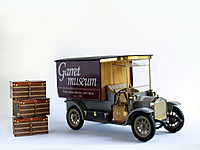 Delivery_car_7533