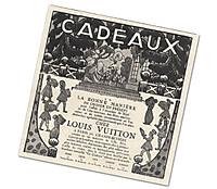 Cadeaux_1924