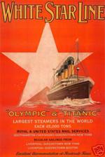 Titanic_poster_60x86