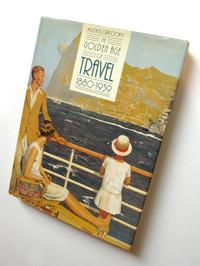 Booktravel_6697