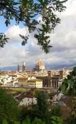 Firenze_toscana_italy_2