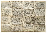 Paris_map_2