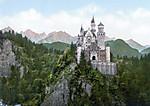 Neuschwanstein_castle18901905