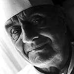 Paul_bocuse_2007french_cook_by_alai