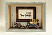 Af_horse_wagon_7084