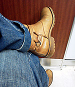 Oshoes_0068