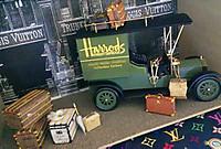 Harrods_2