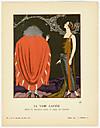 1911_worth_2