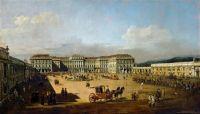 Kaiserliches-lustschloss-schonbrunn1758