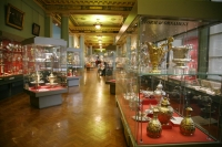Londonvictoria_and_albert_museumsilver_e
