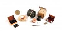 Miniature-8353b