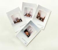 Paper-frame-cards
