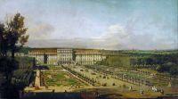 Schonbrunn-gartenfassade-175861