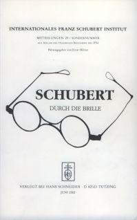 Schubert_durch_die_brille_29