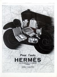 1929oct