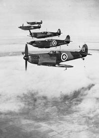 431pxsupermarinespitfire-1938