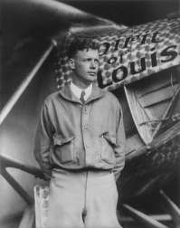 476pxcharles_lindbergh_and_the_spirit_of