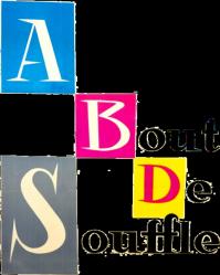 481px_bout_de_souffle_movie_logo-1960