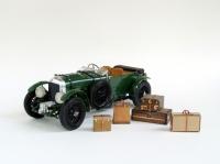 Bentley-6421