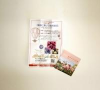 Blog-1920feb2021-2281