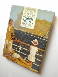 Booktravel-6697