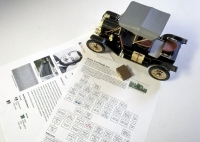 Ford1912-0111
