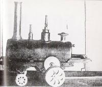 Japansteamengine1853