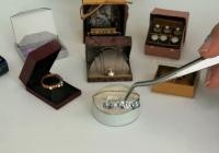 Jewely-box