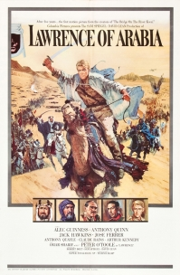 Lawrence_of_arabia_ver3_xxlg-theatrical-