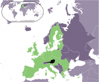 Location_austria_eu_europe