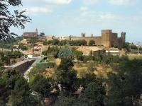 Montalcino-montalcino-toscana-italia