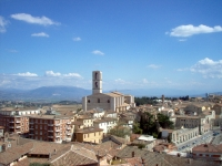 Panorama_perugia_italy