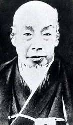 Tanakahisashige1880
