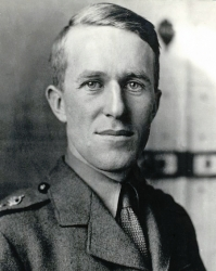 Te_lawrence-british-army-file-photo-of-t
