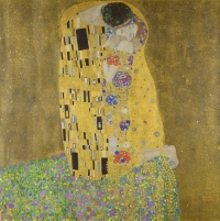 The_kiss__gustav_klimt__google_cultural_